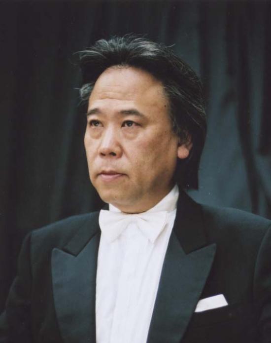 永友博信音楽活動30周年記念CD  My Song 〜足跡〜